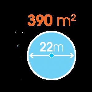 Impact 20.27 mm 02