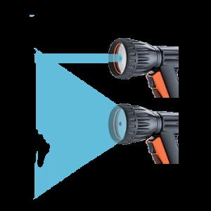 Multi -jet 02