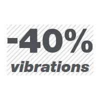 40-vibration