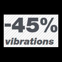 45-vibration