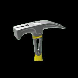 marteau nanovib