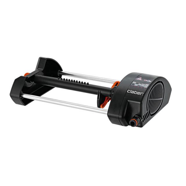 Compact 12 for Irrigatori oscillanti
