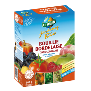 Soin des plantes lbiocompost - Bouillie bordelaise sur arbres fruitiers en fleurs ...