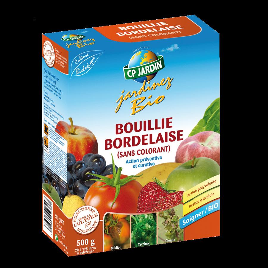 Bouillie bordelaise produit lbiocompost - Traitement cerisier bouillie bordelaise ...