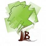 Le naturel au service de votre jardin : formulaire de contact et de commande par mail sur lbiocompost
