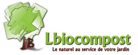 Lbiocompost